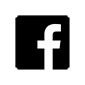 facebook-black-logo-6