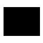 twitter-logo-png-black copie